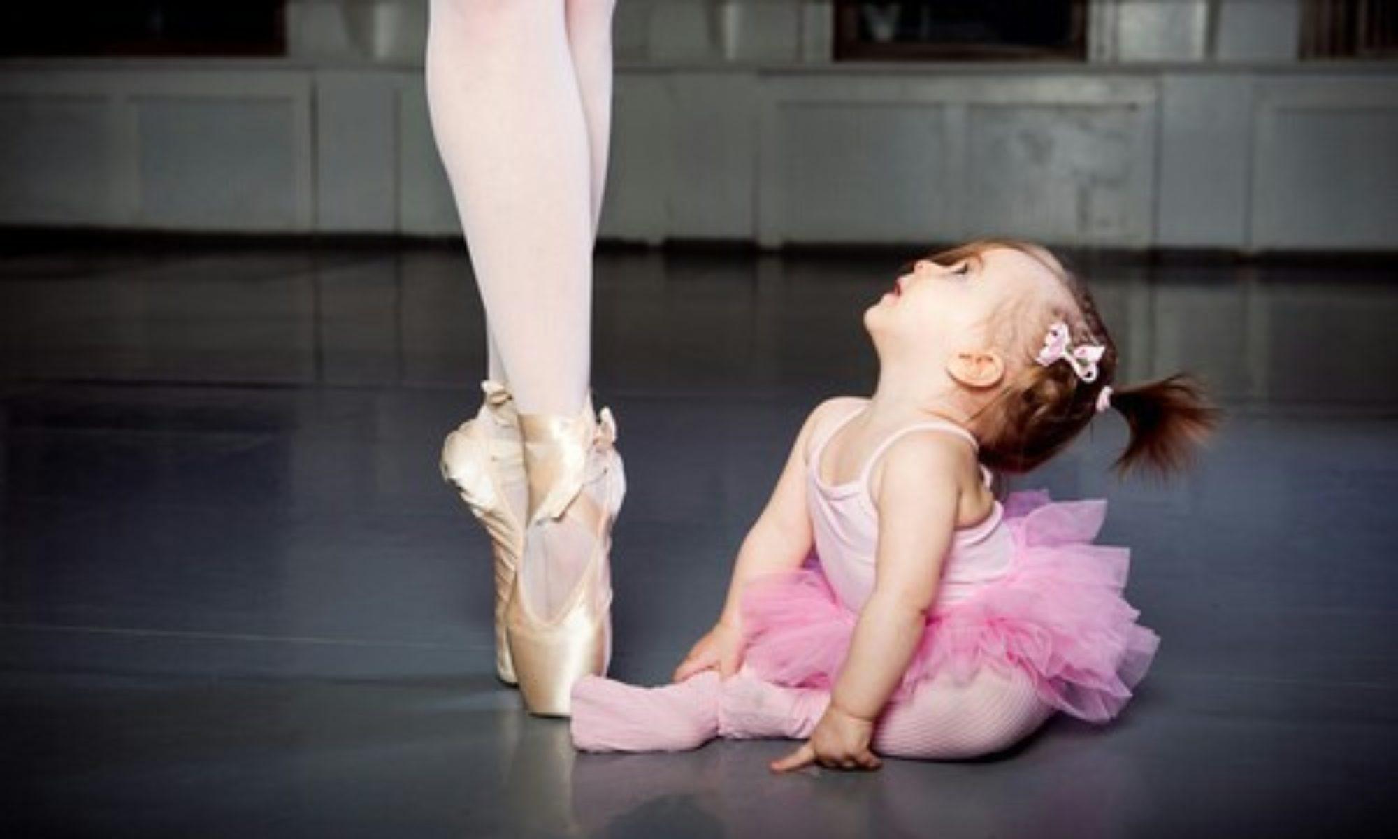 dansella